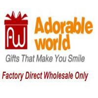 adorableworld.com coupons