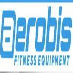 aerobis.com coupons