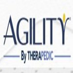 agilitybed.com coupons