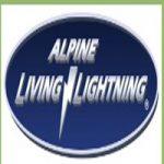 alpineairtechnologies.com coupons