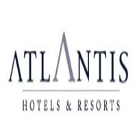 atlantishotels.com coupons