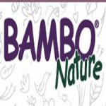 bambonatureusa.com coupons