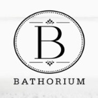 bathorium.com coupons