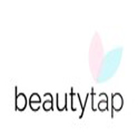 beautytap.com coupons