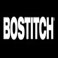 bostitchoffice.com coupons