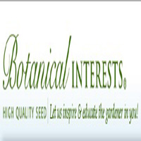 botanicalinterests.com coupons