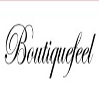 boutiquefeel.com coupons