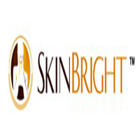 buyskinbright.com coupons