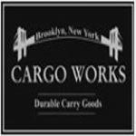 cargo-works.com coupons