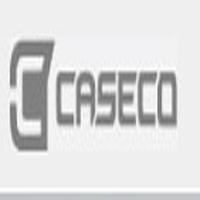 casecoinc.com coupons