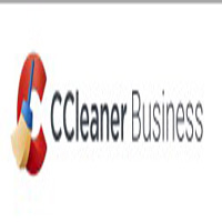ccleaner.com coupons