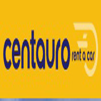 centauro.net coupons