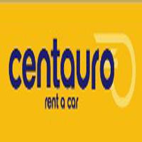 centauro.net coupons
