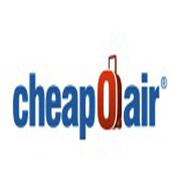 cheapoair.com coupons