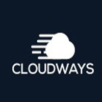 cloudways.com coupons