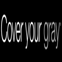 coveryourgray.com coupons