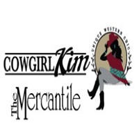 cowgirlkim.com coupons
