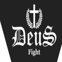 deusfight.com coupons