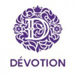 devotiondresses.com coupons