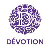 devotiondresses.com coupons