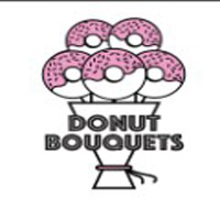 donutbouquets.co.uk coupons