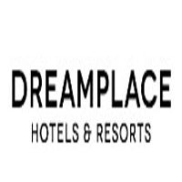 dreamplacehotels.com coupons