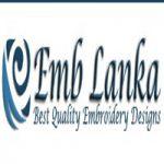 emblanka.com coupons