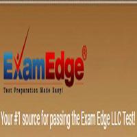 examedge.com coupons