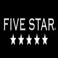 fivestardirect.us coupons