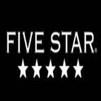 fivestardirect.us coupons