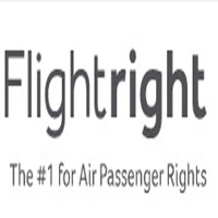 flightright.co.uk coupons