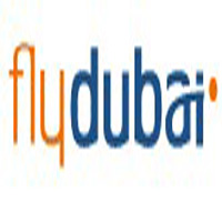 flydubai.com coupons