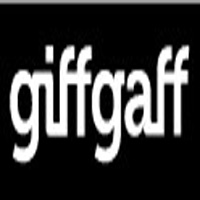 giffgaff.com coupons