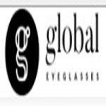 globaleyeglasses.com coupons