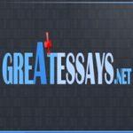 greatessays.net coupons