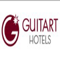 guitarthotels.com coupons