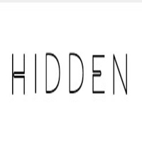hiddenfashion.com coupons