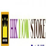 hknowstore.com coupons