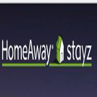 homeaway.com.au coupons