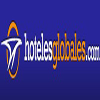 hotelesglobales.com coupons