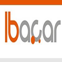 ibacar.com coupons