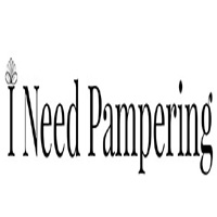 ineedpampering.com coupons