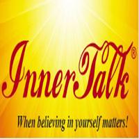 innertalk-store.com coupons