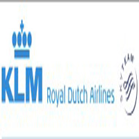 klm.com coupons