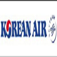 koreanair.com coupons