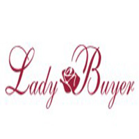 ladybuyer.com coupons