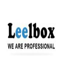 leelbox-tech.com coupons