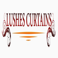 lushescurtains.com coupons