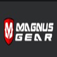 magnusgearusa.com coupons