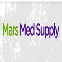 marsmedsupply.com coupons